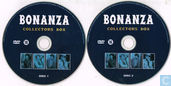 DVD / Video / Blu-ray - DVD - Bonanza Collectors Box
