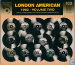 London American 1960 - Volume Two