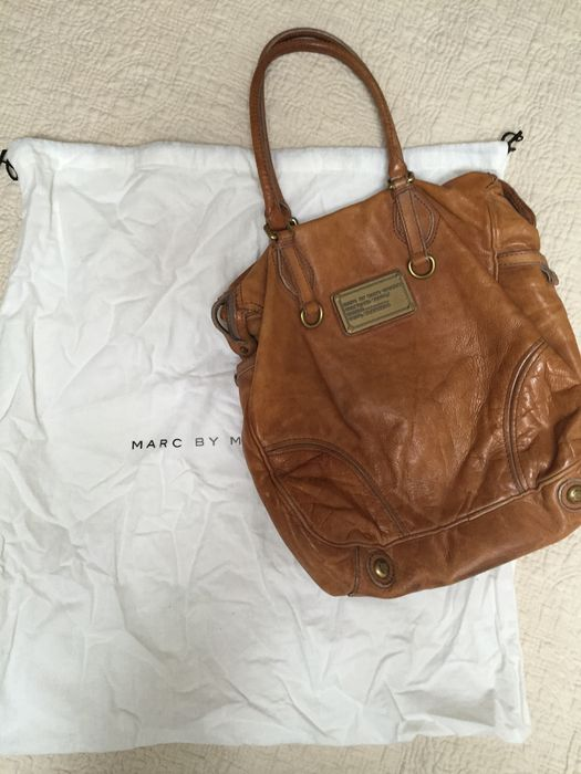 77df51be35f7 Marc by Marc Jacobs Standard Supply Type  Workwear – Shoulder bag ...