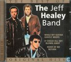 The Best of The Jeff Healey Band