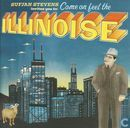(Come on Feel the) Illinoise
