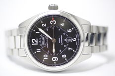 HAMILTON Khaki Field Day Date – Men's wrist watch – Modern era