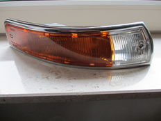 Porsche 911/912  blinker unit/Blinkergeháuse BOSCH (1964-1968 SWB) Right side