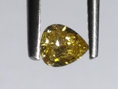 0.25 ct Diamond