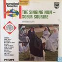The Singing Nun