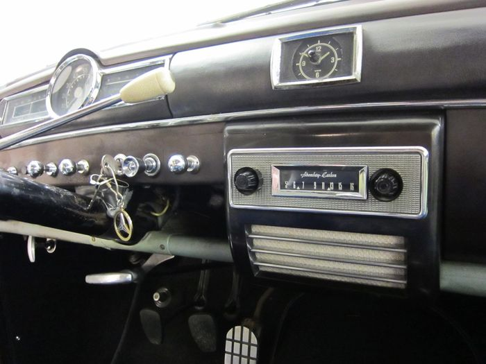 Viewtopic as well 18120619 Mercedes Benz Ponton 180 B 1960 in addition 18120619 Mercedes Benz Ponton 180 B 1960 besides Board entry besides 1953 120 121e. on mercedes benz 180 b ponton 1960