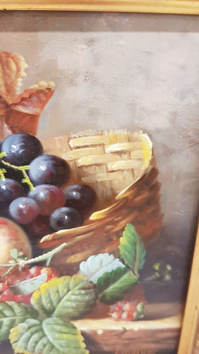 fruit in the 21st century New study reveals a diet rich in fats and fruits is optimal  this is why diet  books, and diets in general, mostly do not work  by catalyzing conversation  around the topics most critical to 21st century business success.