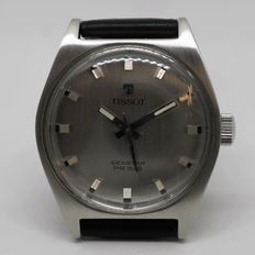 Tissot PR 516 – Men's Wristwatch