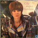 Cilla Sings a Rainbow