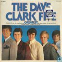 The Dave Clark Five's Greatest