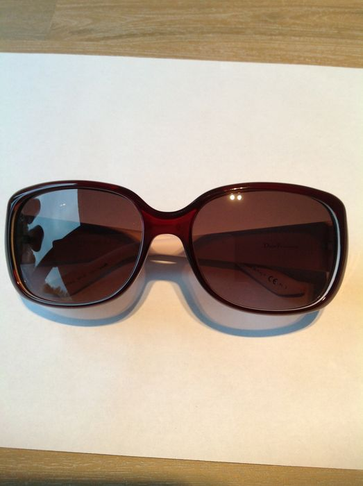 e9969d5721 Christian Dior - Sunglasses - Women - Catawiki