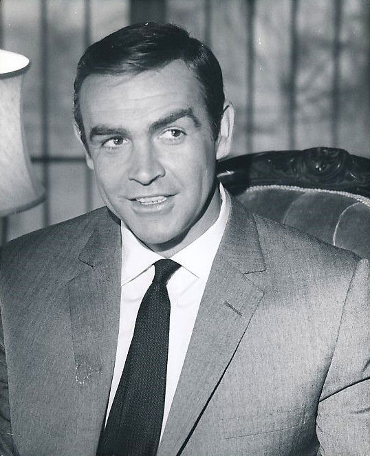 unknown eon productions sean connery 1967 catawiki