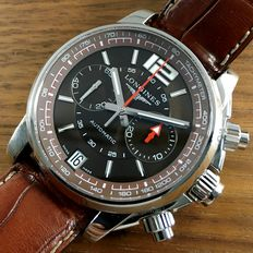 Longines Admiral Chronograph  Automatic Men´s Watch