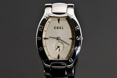 Ebel – Lichine Tonneau – Women