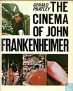 The Cinema of John Frankenheimer