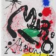 Check out our Modern & Contemporary Art Auction (Spanish)