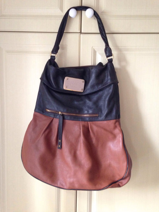 0f37e04dbe52 Marc by Marc Jacobs – Hobo Bag - Catawiki