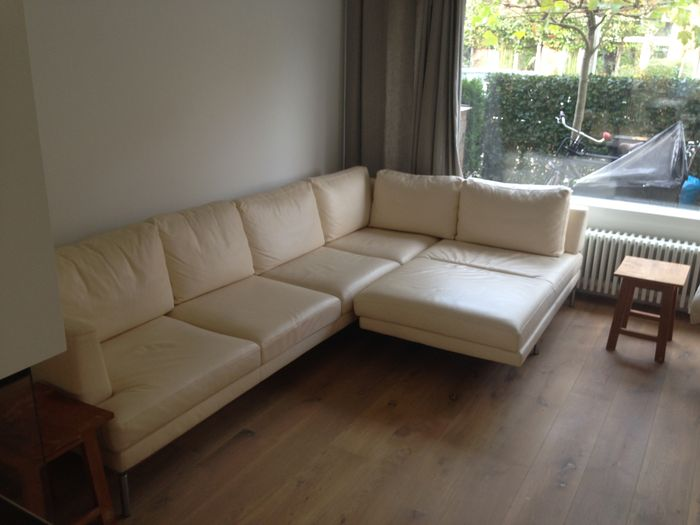 Team Eoos By Walter Knoll Lounge Sofa Prime Time Catawiki
