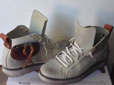 One Way – Men's shoes