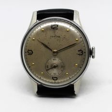 Turler Men's Wristwatch