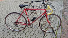 Racing bicycle - Chiorda - 1970s