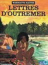 Lettres d'outremer