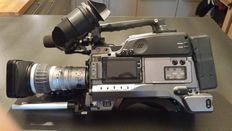 Sony Professional Disc Camcorder PDW F330
