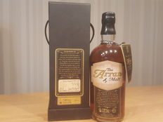 Arran 16 years old 1997 Malt Festival Release 2013 Limited Edition