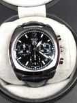 Check out our Tag Heuer Monza Chronograph-year 2002 model CR2113-0