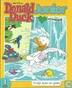 Donald Duck junior 1
