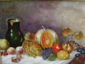 Check out our Art Auction (Classic Central & Eastern European)