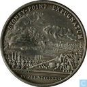 USA  America's First Medal - Major General Anthony Wayne at Stony Point  1779-1979