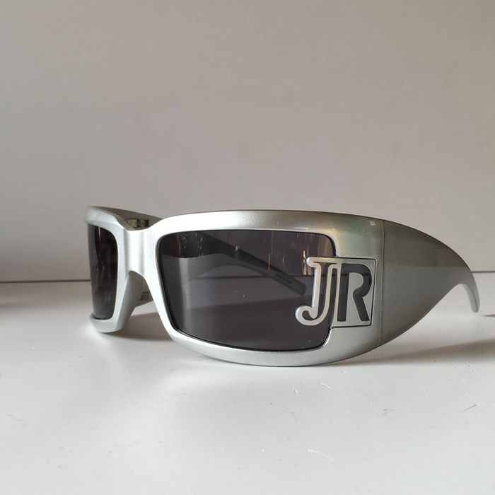 John Richmond - Occhiali da sole - Unisex