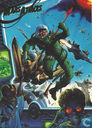 Mars Attacks Cover #3