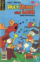 Huey, Dewey and Louie junior Woodchucks 61