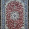 Thurs Rugs (Oriental & Hand-knotted) - 25-05-2017 at 18:01 UTC