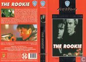 DVD / Vidéo / Blu-ray - VHS - The Rookie