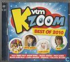 VTM Kzoom Best of 2010