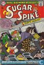 Sugar and Spike 71