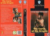 DVD / Video / Blu-ray - VHS video tape - The Curse of the Dragon