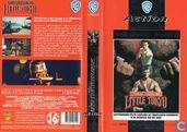 DVD / Video / Blu-ray - VHS videoband - Showdown in Little Tokyo