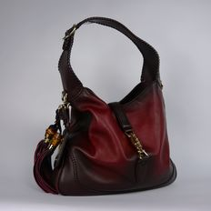 Gucci Jackie Firenze 1921 - Bag - Limited Edition