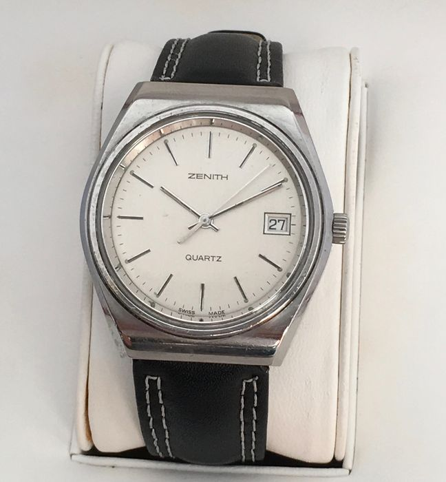 Vintage-OMEGA-Seamaster-Date-Cal-565-Steel-Automatic-Mens-Watch-166 ...
