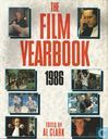 The Film Yearbook 1986