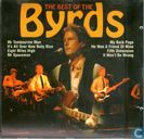 The Best Of The Byrds
