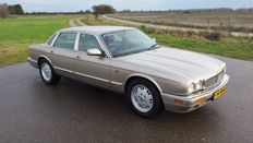 Jaguar - XJ 3.2 liter Sovereign - 1997