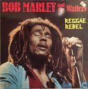 Reggae Rebel