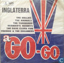 Inlaterra a Go-Go