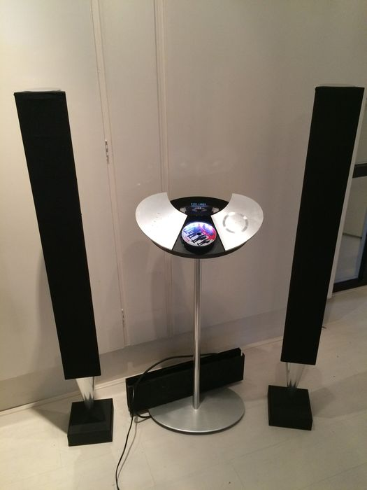 approvedusedbang Olufsen furthermore Dpljl also Beosound 2 also Avf Test MP3 Player Bang Olufsen BeoSound 6 2165547 furthermore Bang Olufsen Brunei. on bang olufsen beosound 2