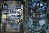 DVD / Video / Blu-ray - DVD - Blood & Chocolate